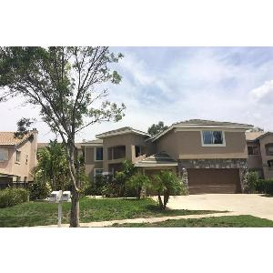 Home for rent in Corona, CA