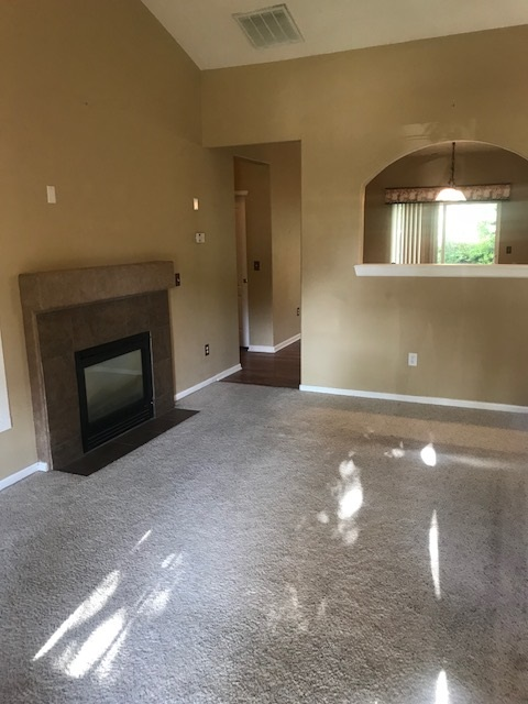 Photo of 1227 101st Avenue Court, Greeley, CO 80634