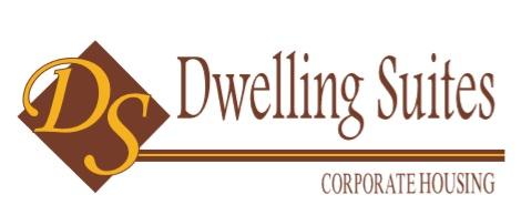 dwellingsuites.com