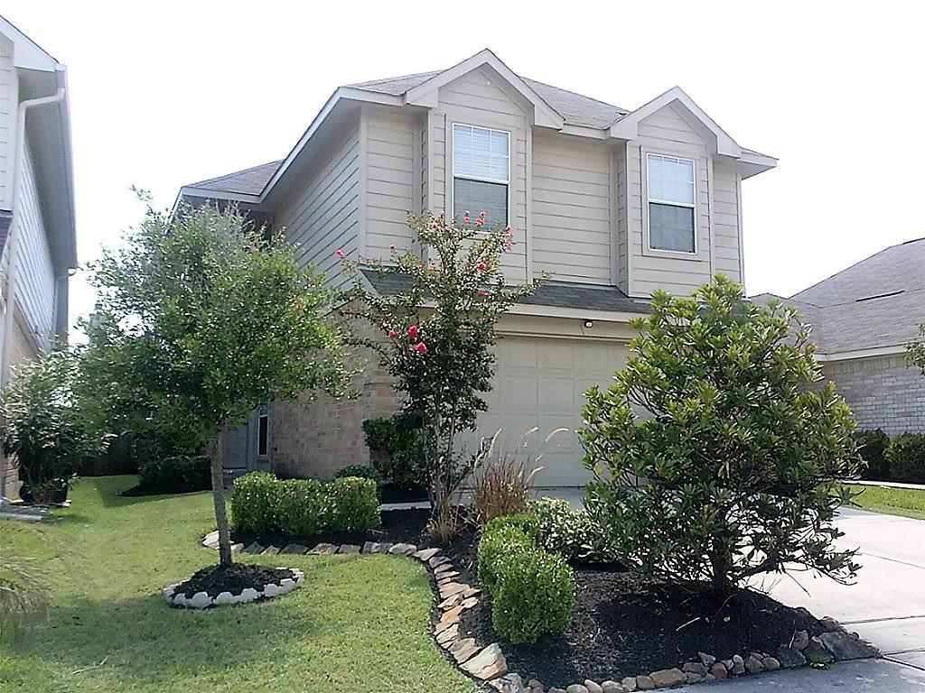 Photo of 10742 Plum Dale, Houston, TX 77034