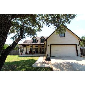 Home for rent in Wimberley, TX