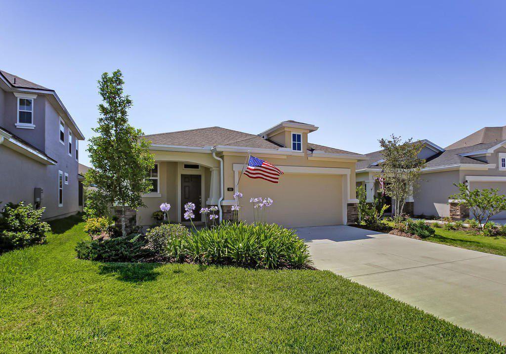 Photo of 55 Skylar Lane , Ponte Vedra Beach , FL , 32081