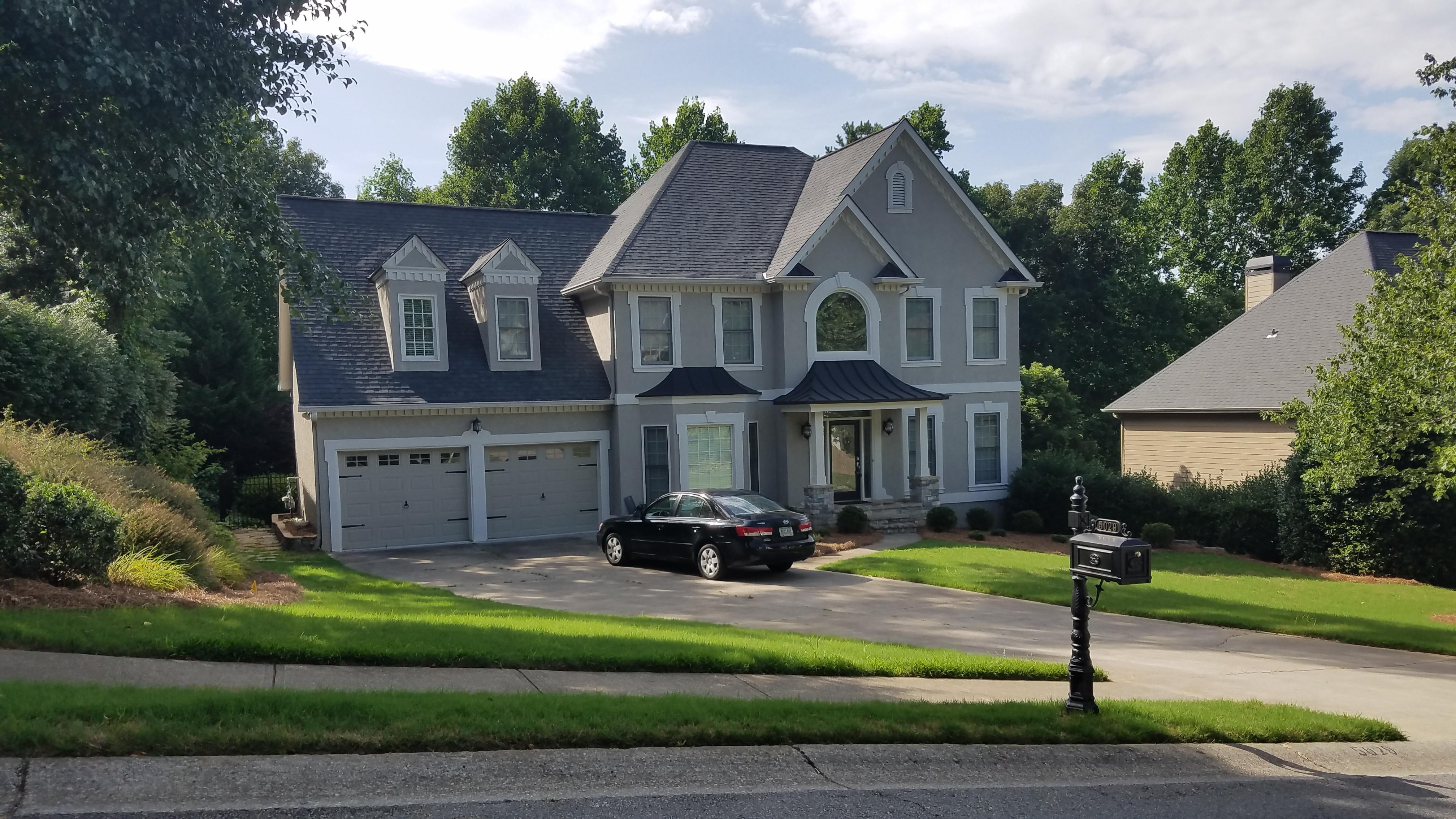 Photo of 5029 Winding Hills Lane, Woodstock, GA 30189
