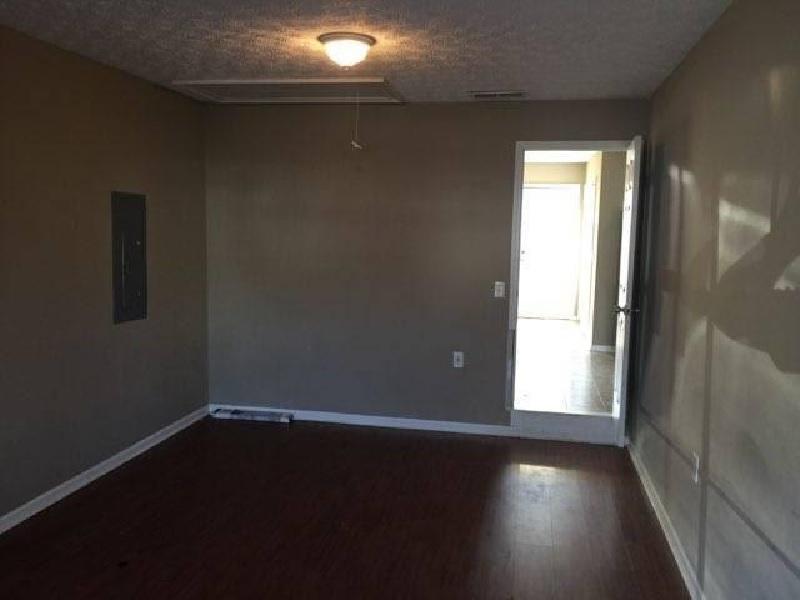 Property ID # 9943215252 - 3 Bed / 2 Bath White, GA- 1,183 ...