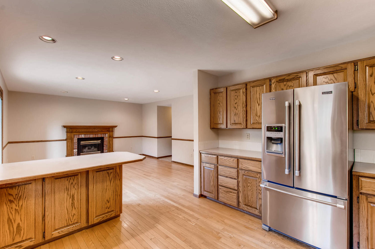 Photo of 4975 Filbert Drive, Loveland, CO 80538