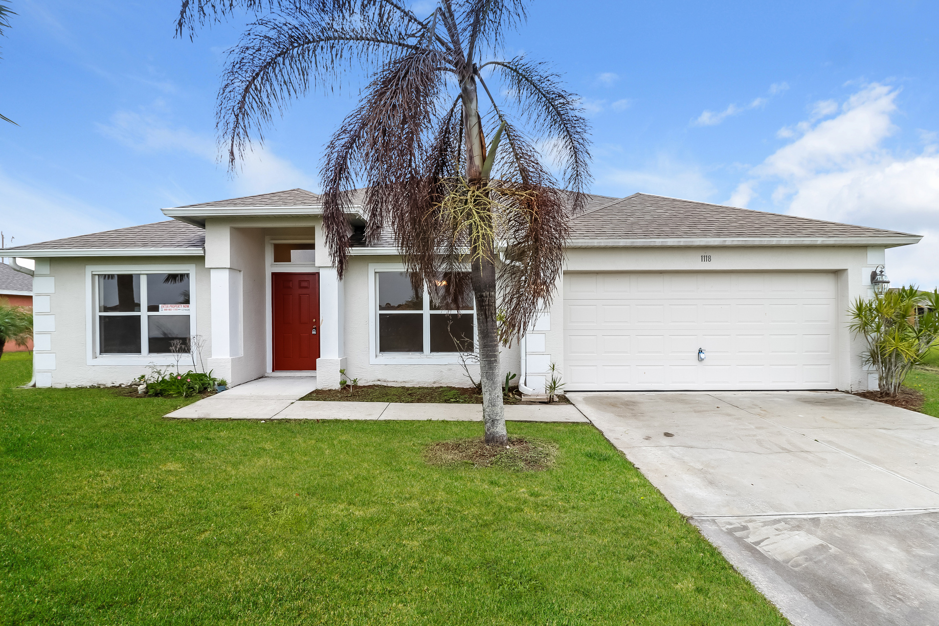 Photo of 1118 NE 3rd Avenue, Cape Coral, FL, 33909
