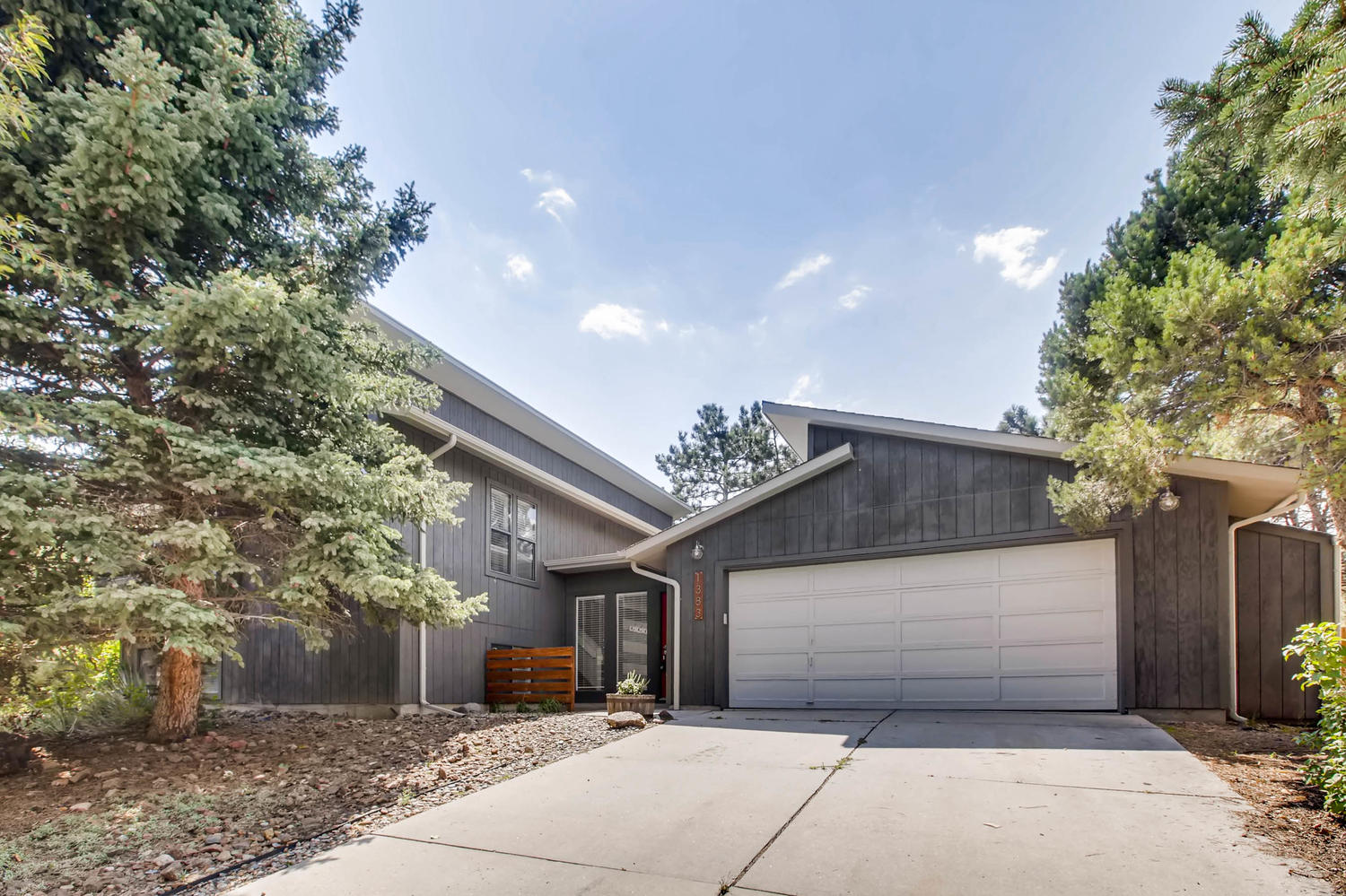 Photo of 1383 Windmill Avenue, Colorado Springs, CO, 80907