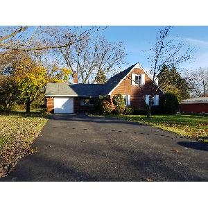 Home for rent in Beaver, PA