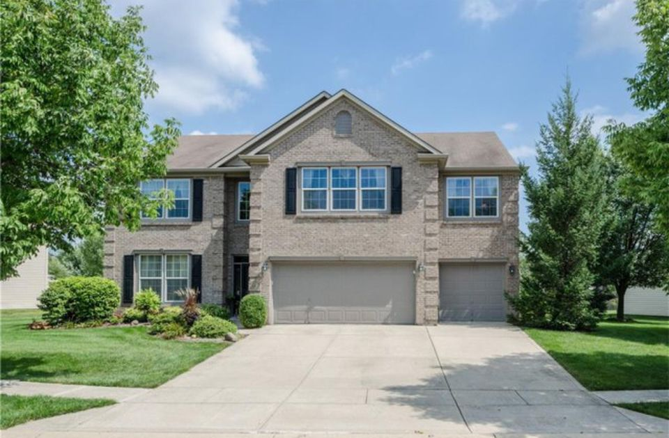 Photo of 16050 Concert Way, Noblesville, IN, 46060