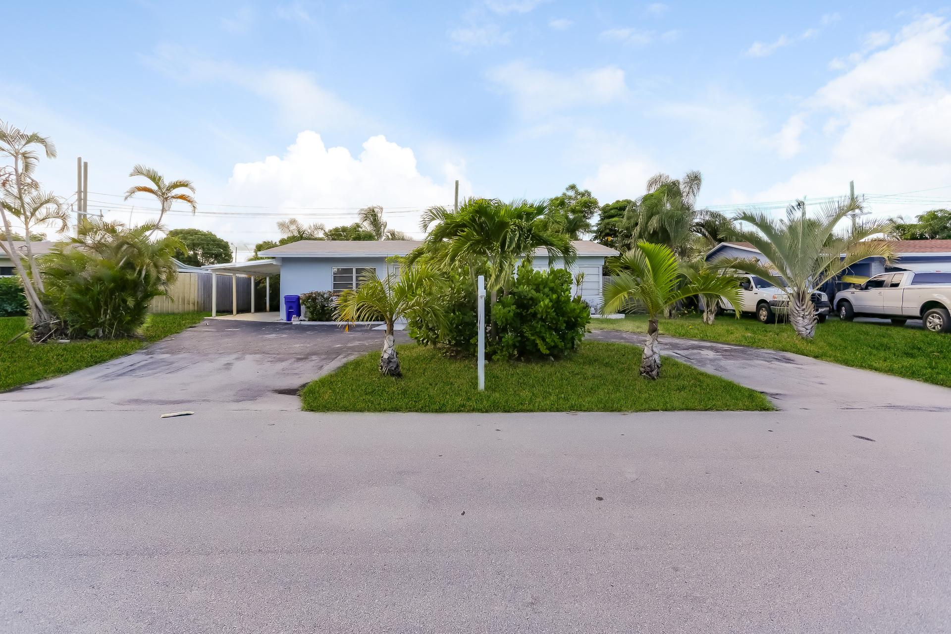 Photo of 1441 NE 32nd Pl, Pompano Beach, FL, 33064