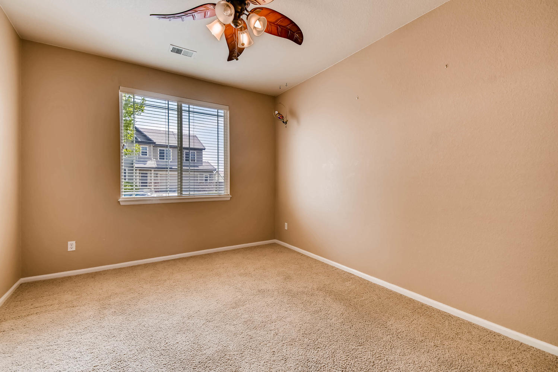 Photo of 12981 Roslyn Street , Thornton , CO , 80602