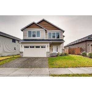 Home for rent in Ridgefield, WA