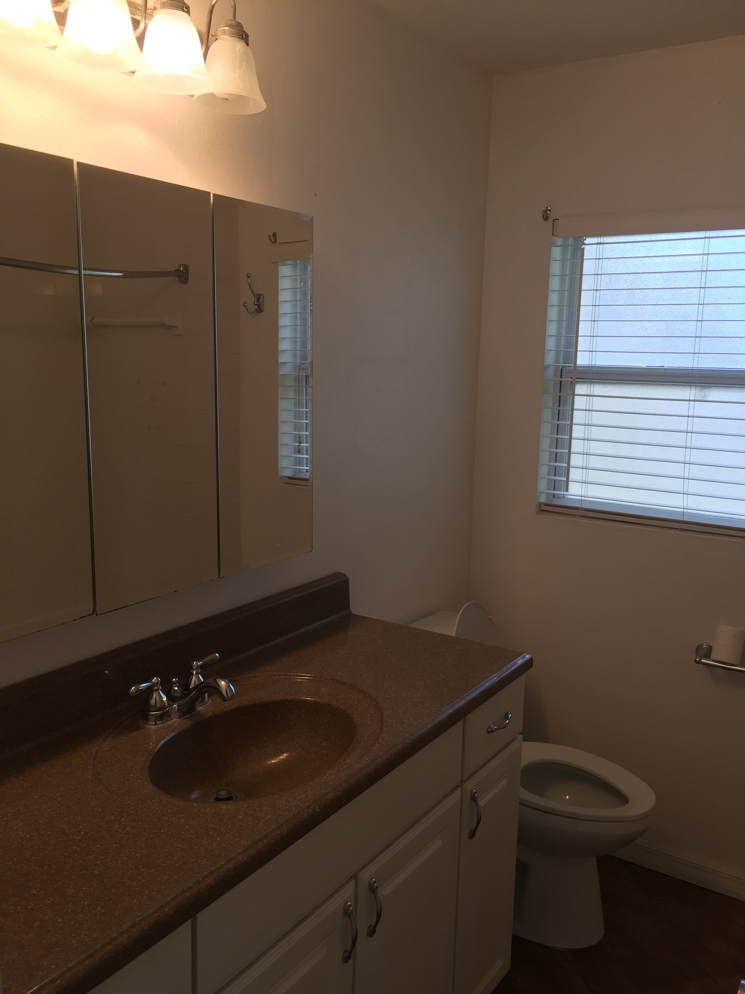Photo of 3052 Grandview Avenue, Clearwater, FL 33759
