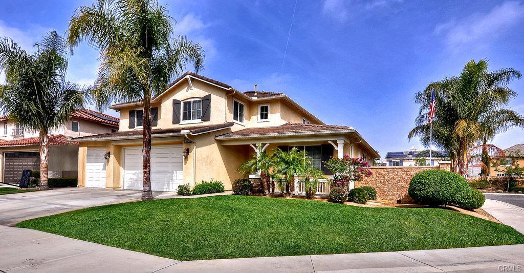 Photo of 14330 Pintail Loop, Corona, CA, 92880