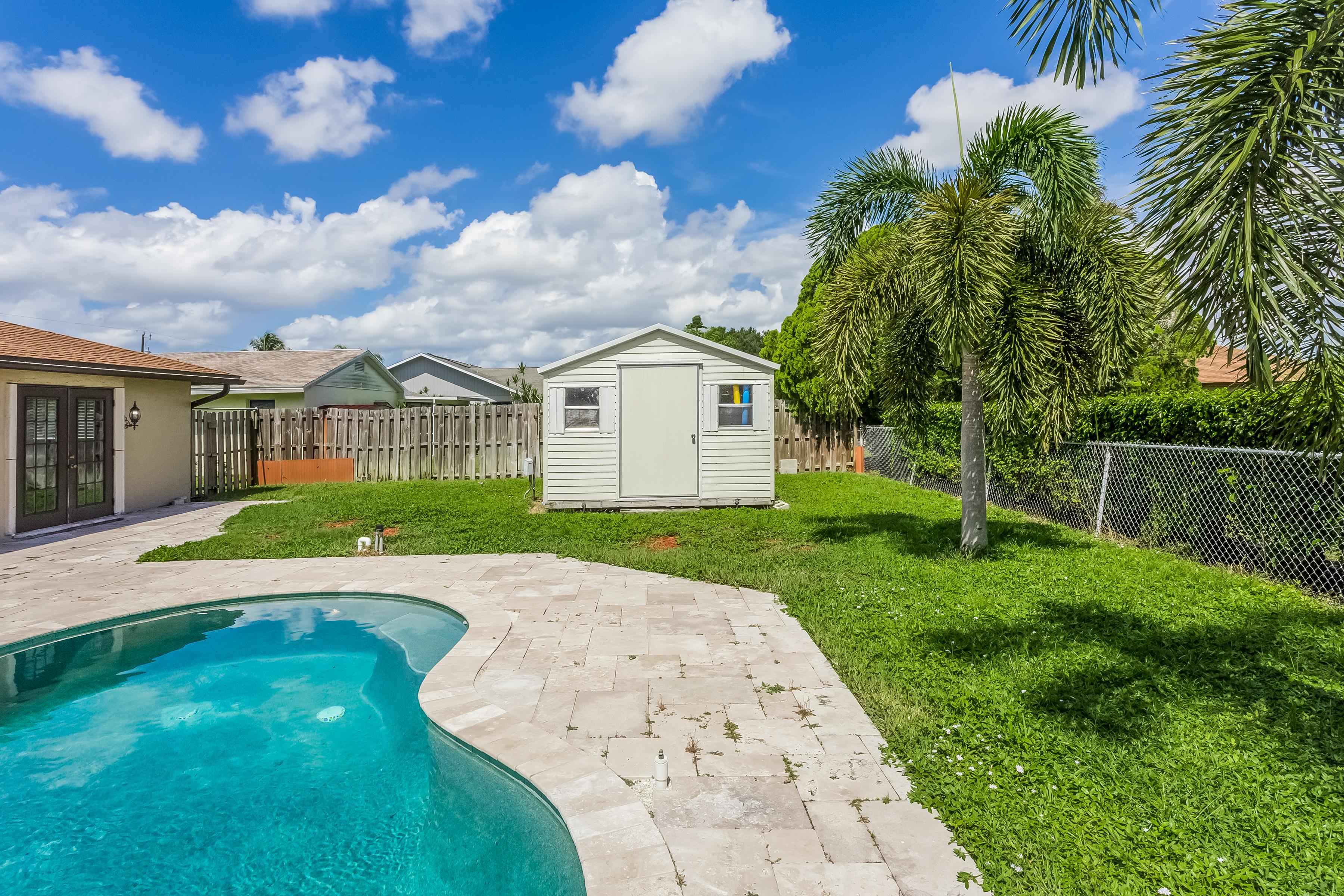 Photo of 1417 SE 31st St, Cape Coral, FL, 33904