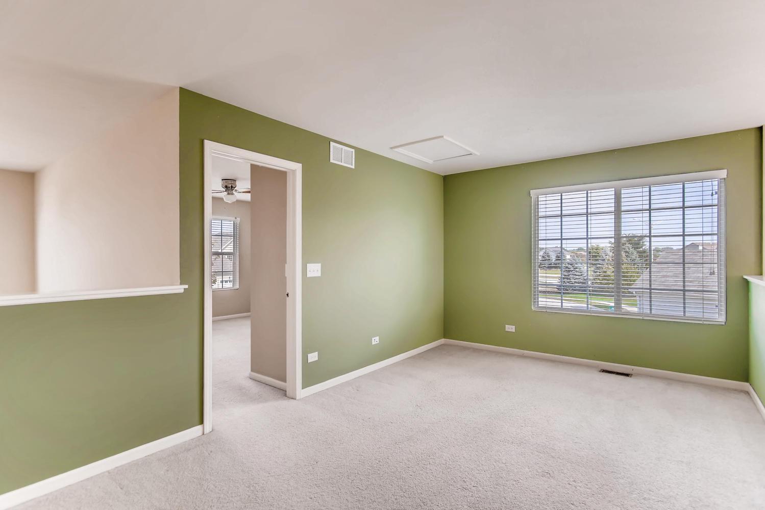 Photo of 25409 Cove Court, Plainfield, IL, 60544