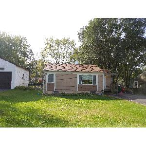 Home for rent in Wonder Lake, IL