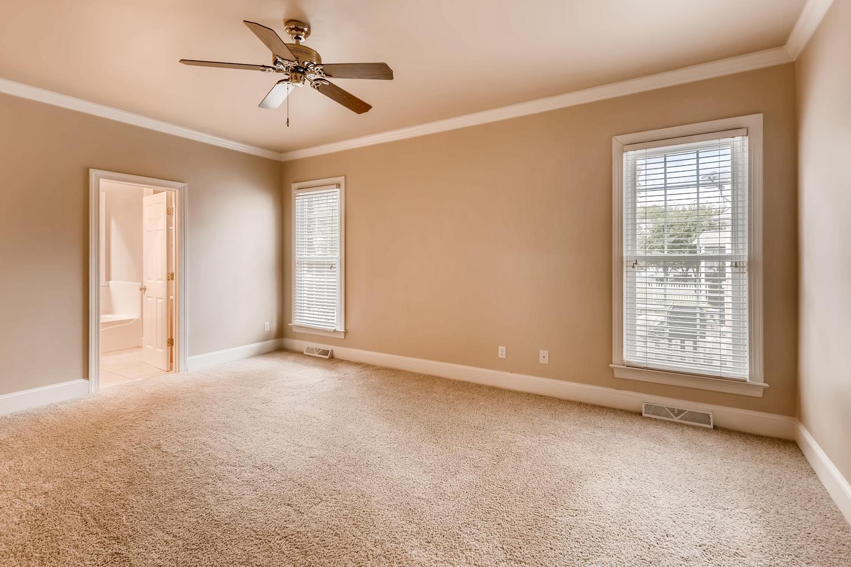 Photo of 7516 Swinford Place , Charlotte , NC , 28270