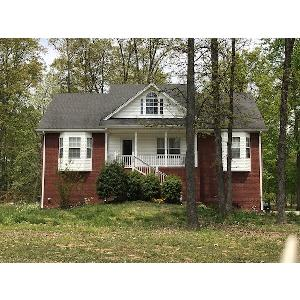 Home for rent in White House, TN