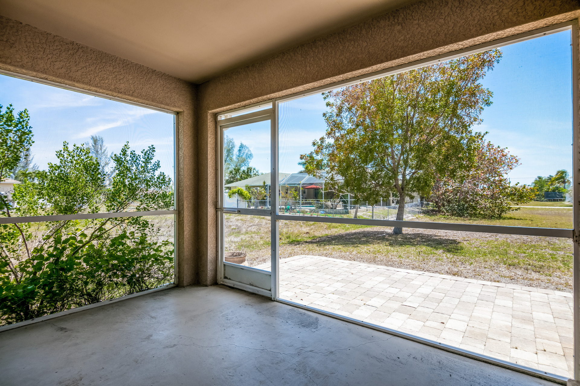 Photo of 3728 SW 3rd Street, Cape Coral, FL 33991