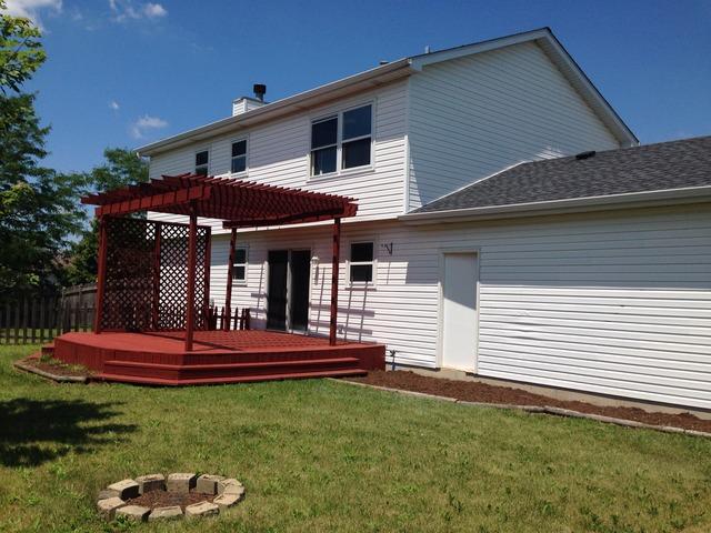 Photo of 6612 Whalen Lane, Plainfield, IL 60586