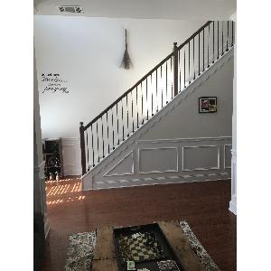 Home for rent in Cumming, GA
