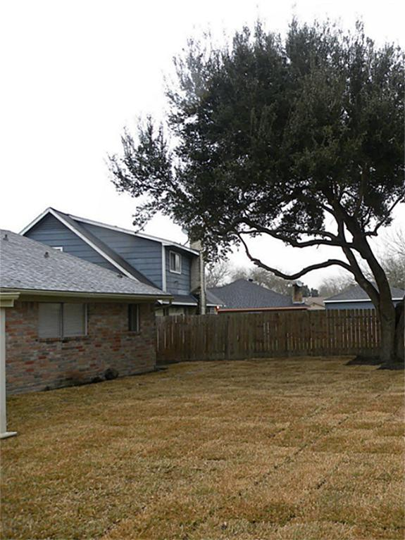 Photo of 1711 Indian Wells Drive, Missouri City, TX 77459