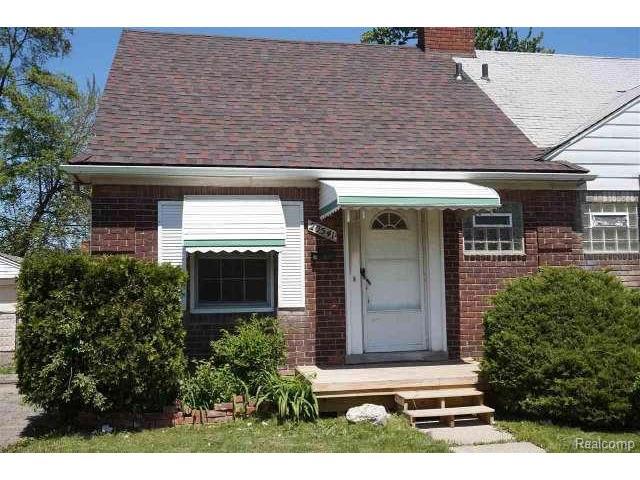 Apartments For Rent Near Roseville Mi