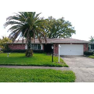 Home for rent in Palm Harbor, FL