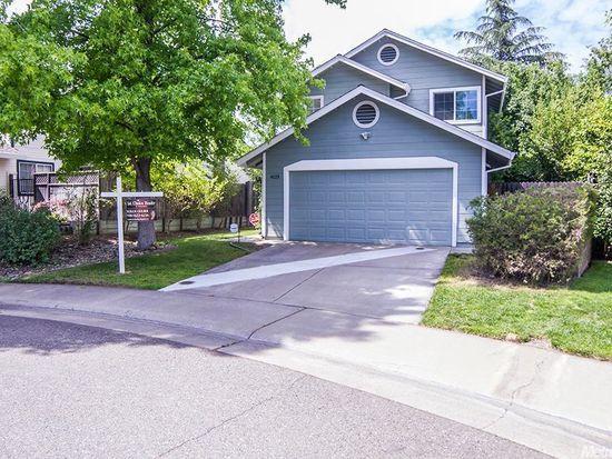 Photo of 4123 Pebble Oaks Ct, Antelope, CA, 95843