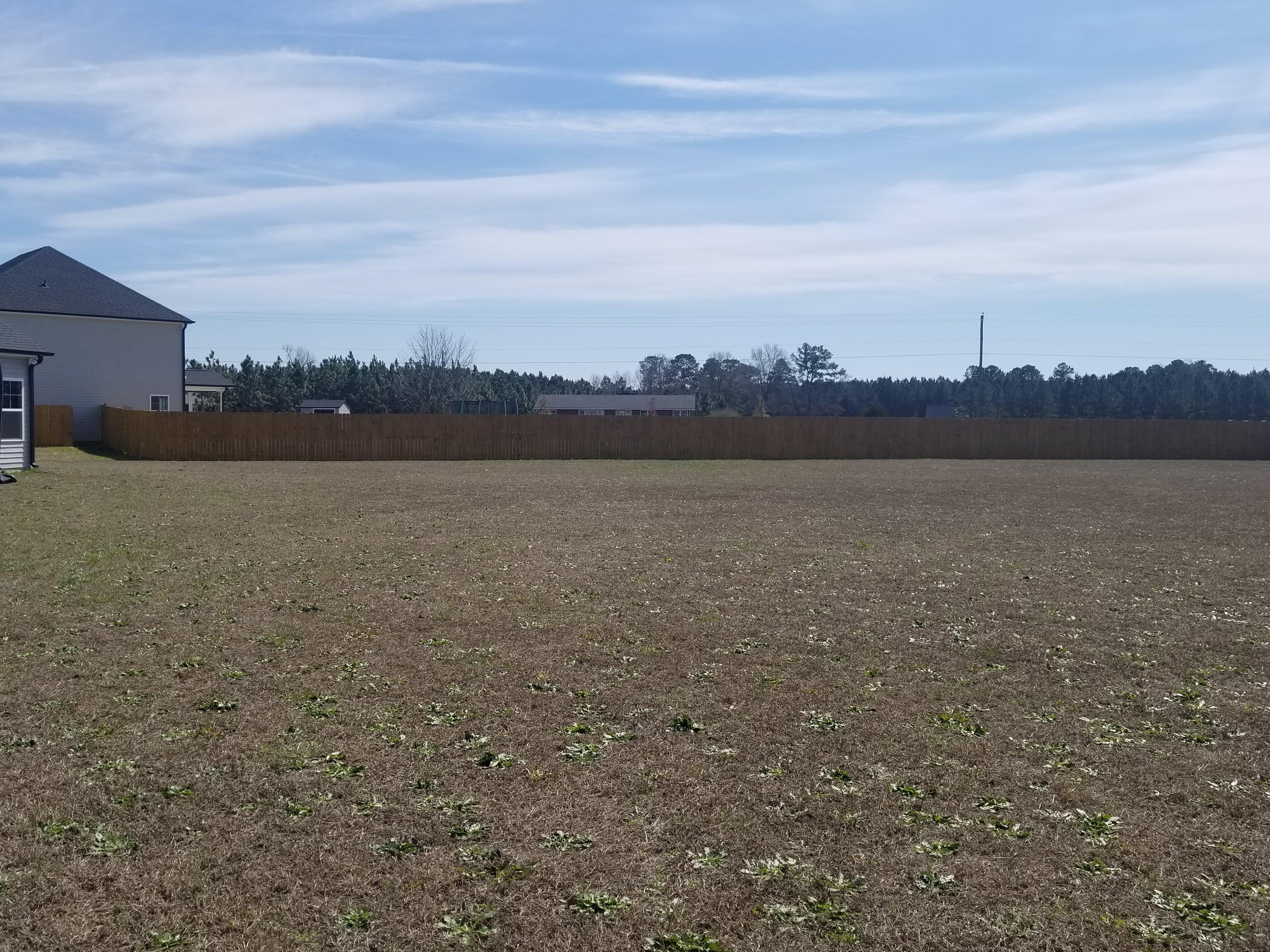 Photo of 54 Black Horse Way, Smithfield, NC, 27577