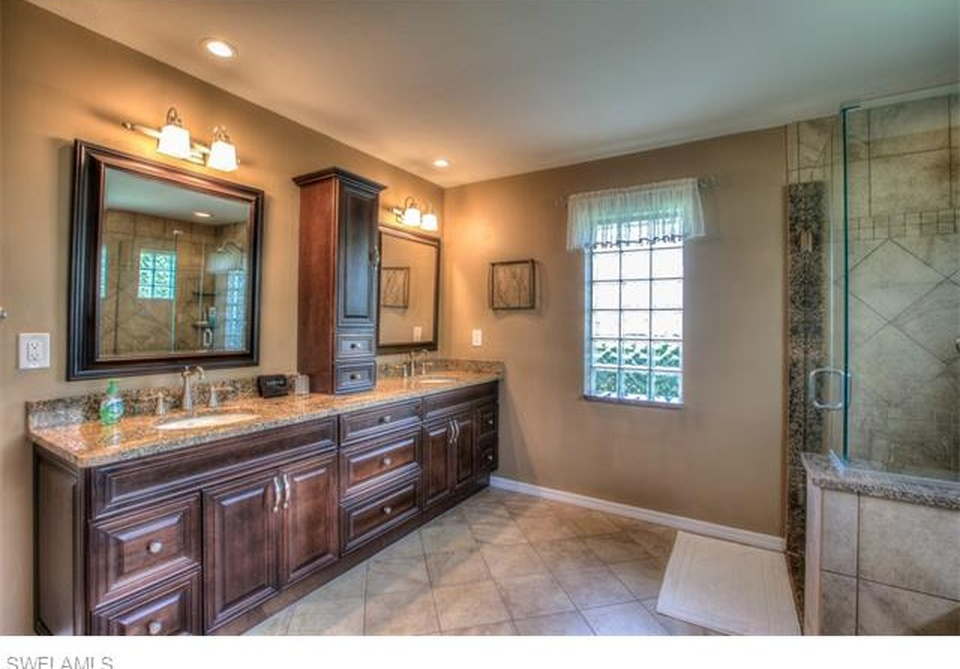 Photo of 4107 Oasis Boulevard, Cape Coral, FL, 33914