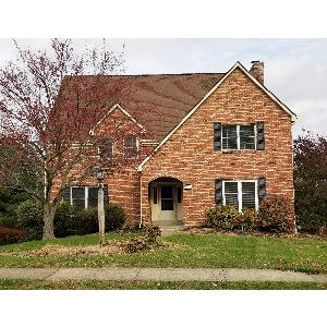 Home for rent in Wexford, PA
