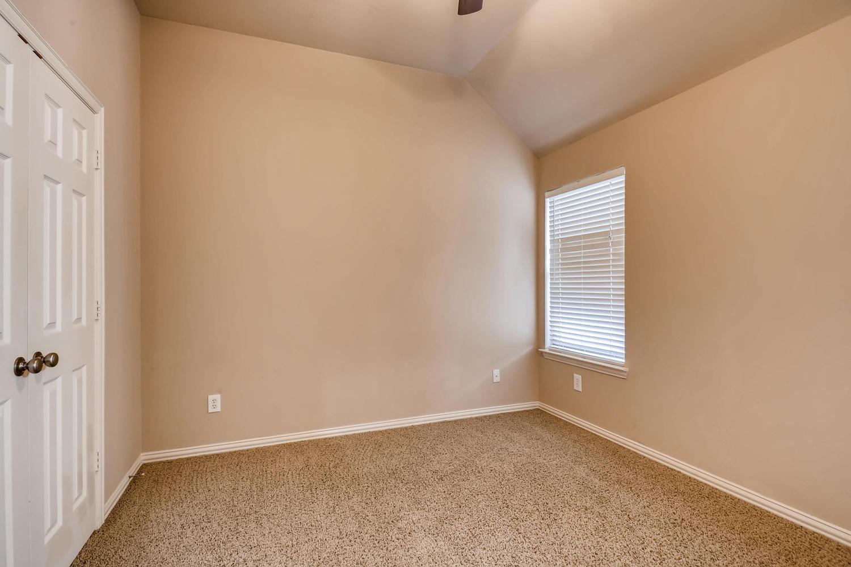 Photo of 15606 Fox Meadow Lane, Frisco, TX, 75035