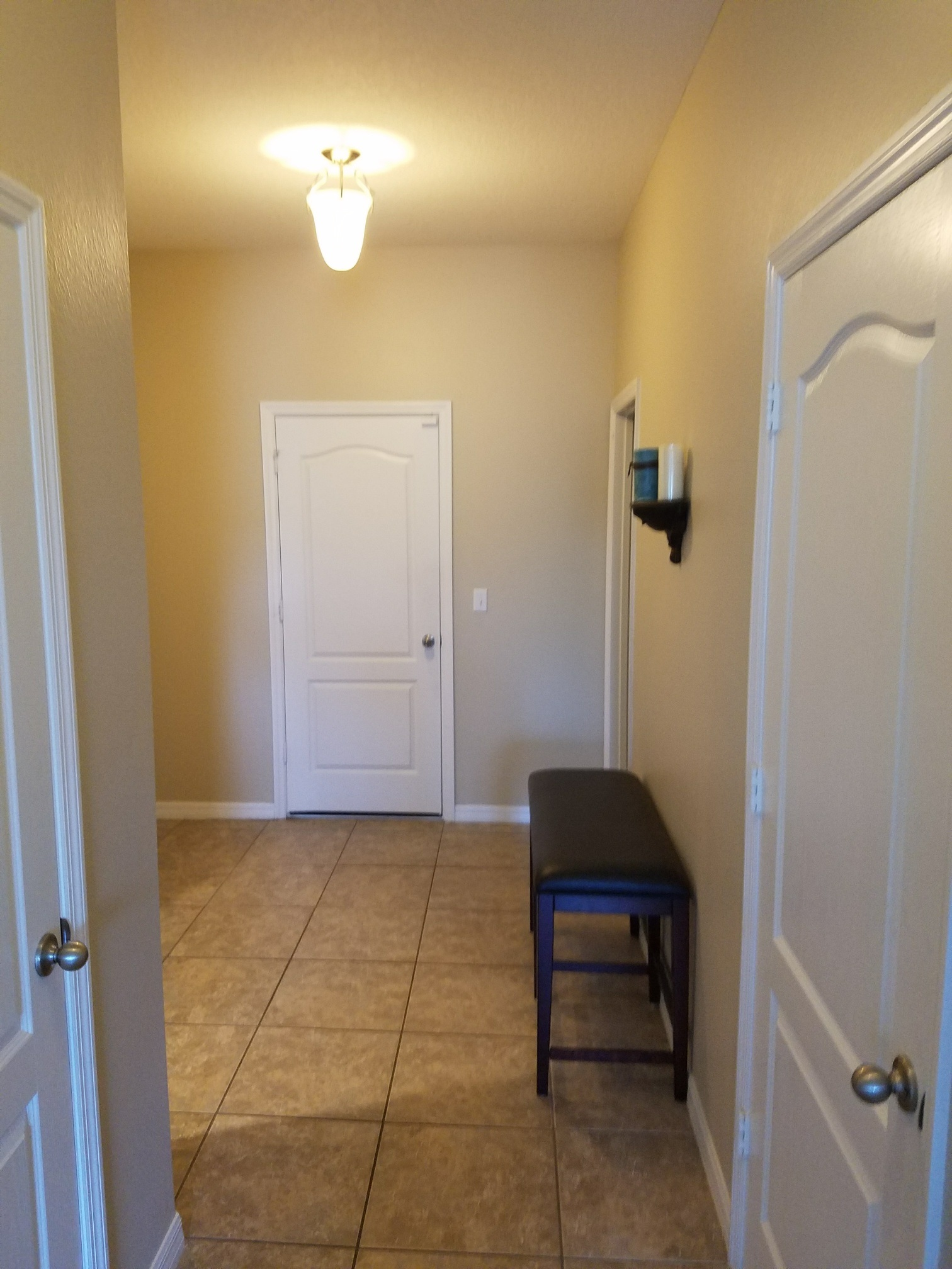 Home for rent 1234 Scarlet Oak Loop, Winter Garden, FL 34787 | Pathlig