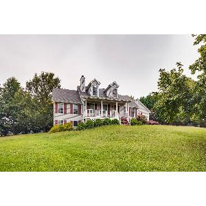 Home for rent in Auburn, GA