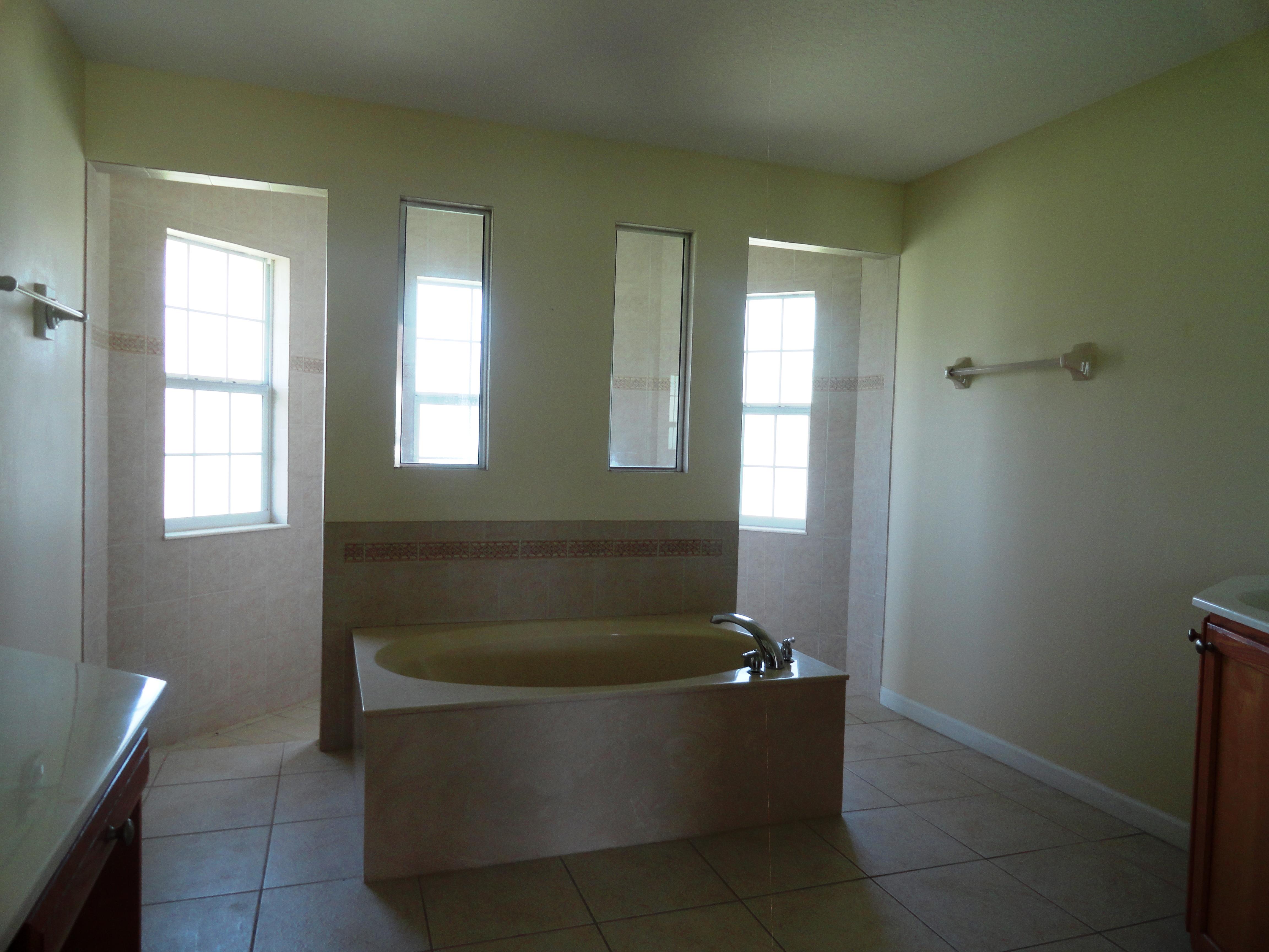 Photo of 12858 North 61st Street North , West Palm Beach , FL , 33412