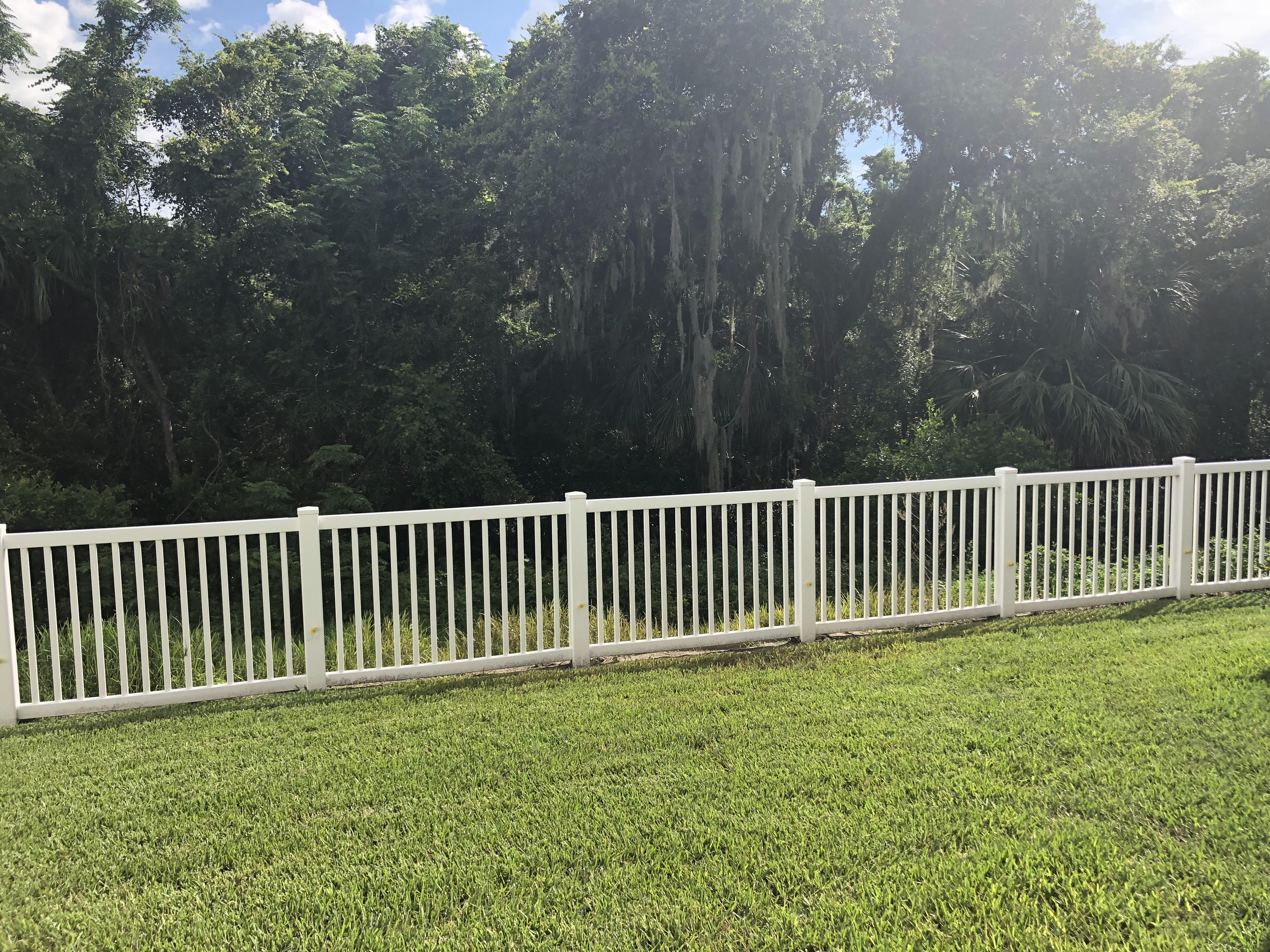 Photo of 4537 River Close Blvd, Valrico, FL, 33596