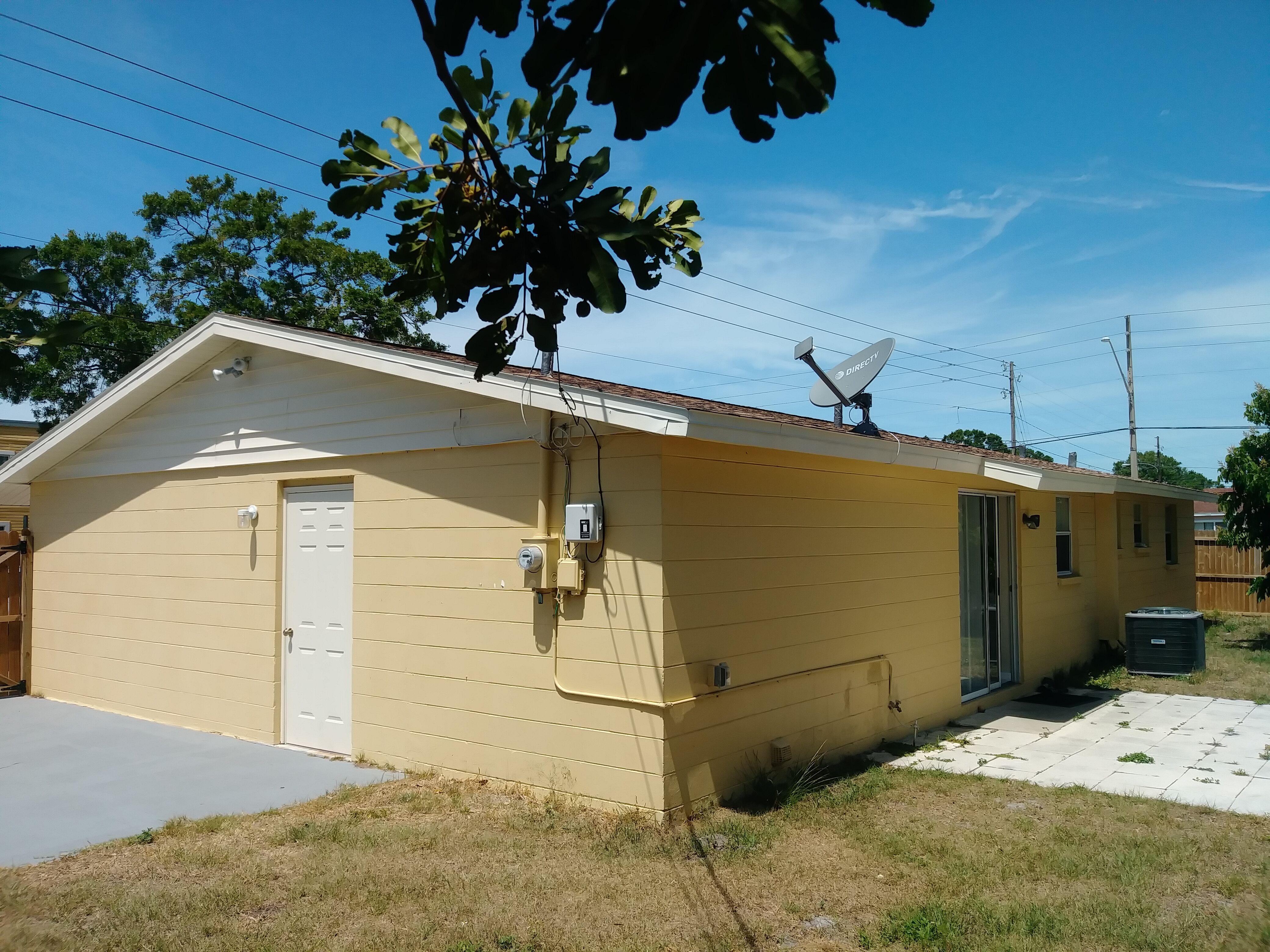 Photo of 3789 40th Street N, St. Petersburg, FL, 33713