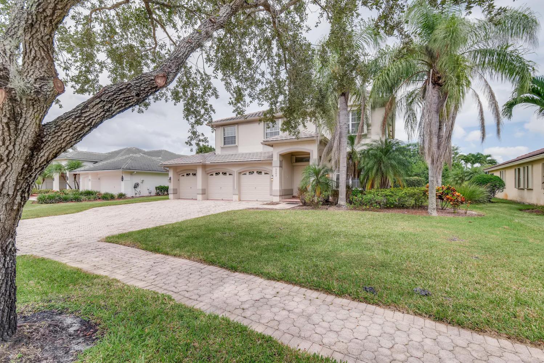 Photo of 5043 SW Hammock Creek Drive, Palm City, FL, 34990