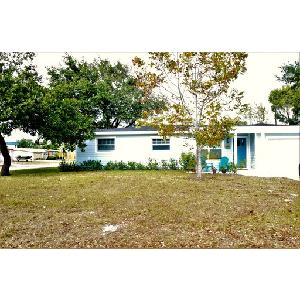 Home for rent in Jacksonville Beach, FL