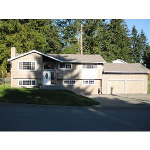 Home for rent in Bothell, WA