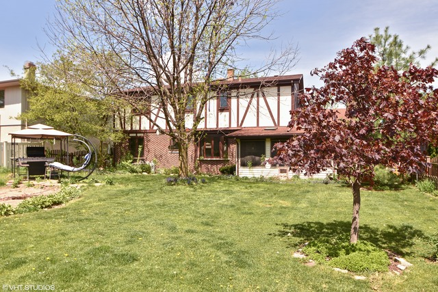 Photo of 6613 157th Street, Oak Forest, IL, 60452