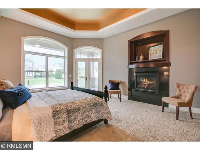 Photo of 18141 87th Ave N, Maple Grove, MN, 55311