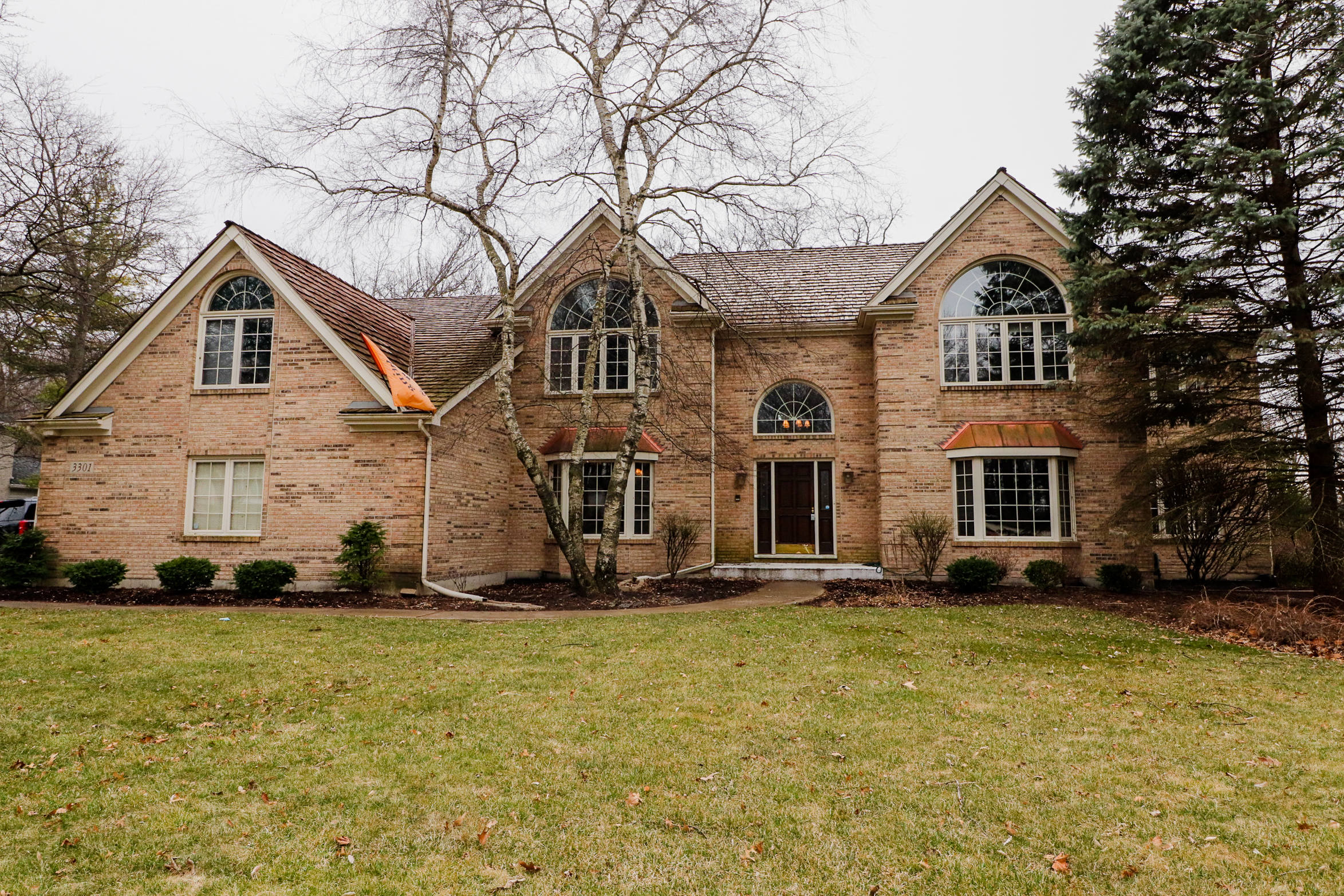 Photo of 3301 Royal Fox Drive, St. Charles, IL, 60174