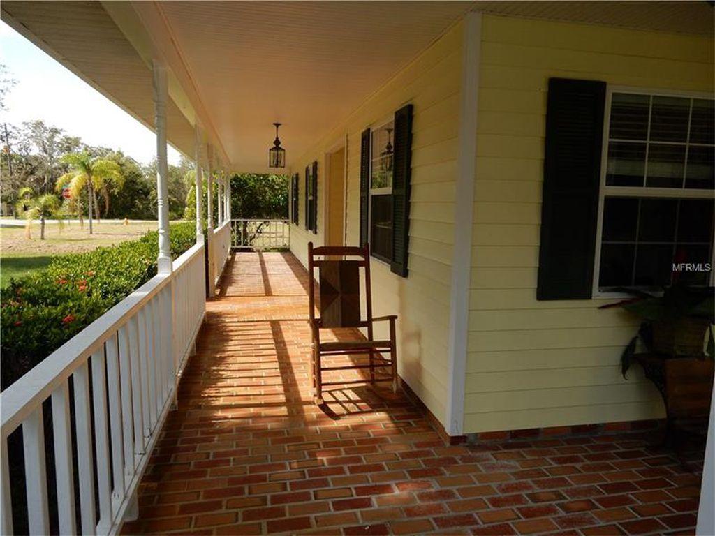 Photo of 1838 Mangoe Street, Port Charlotte, FL, 33980