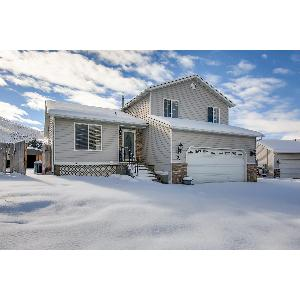 Home for rent in Tooele, UT