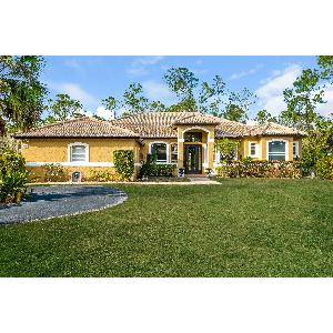Home for rent in Naples, FL