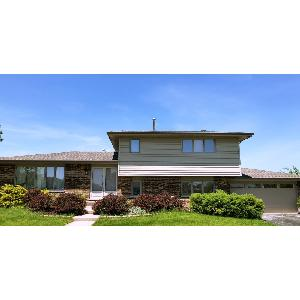 Home for rent in Orland Park, IL