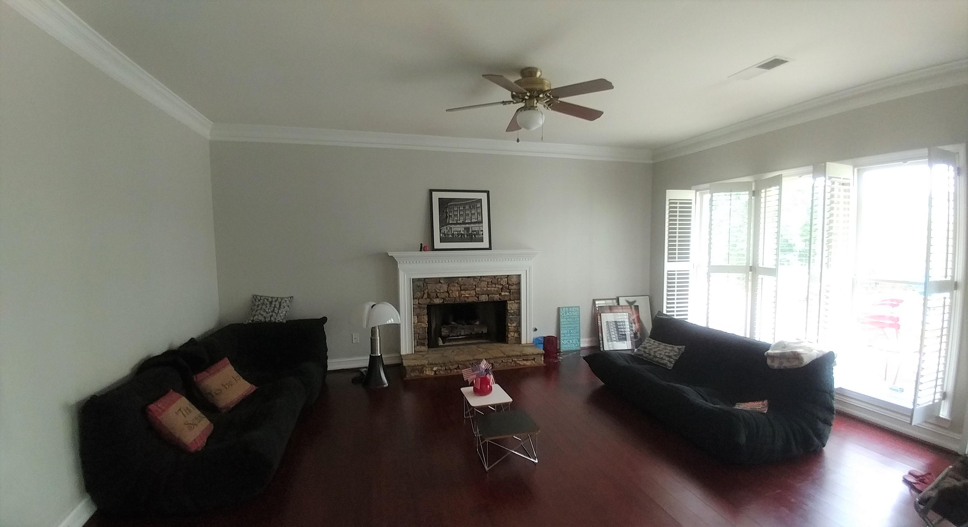 Photo of 1045 Mayfield Manor Drive , Alpharetta , GA , 30009
